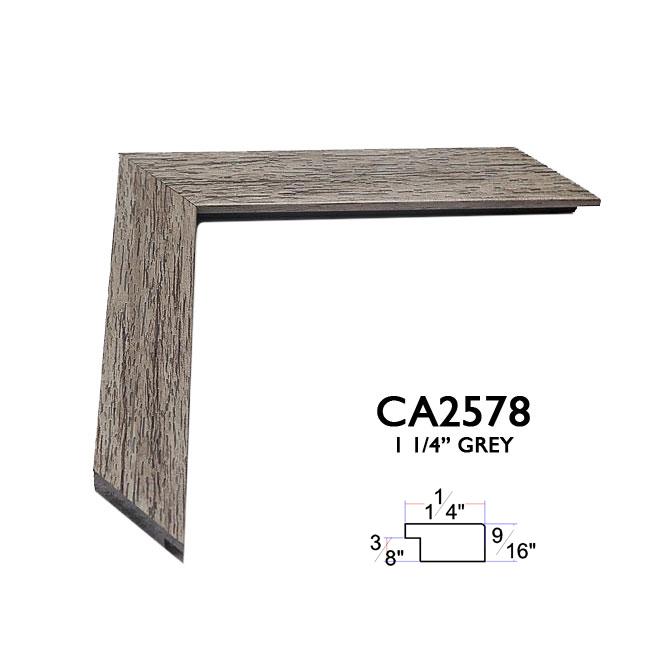 CA2578