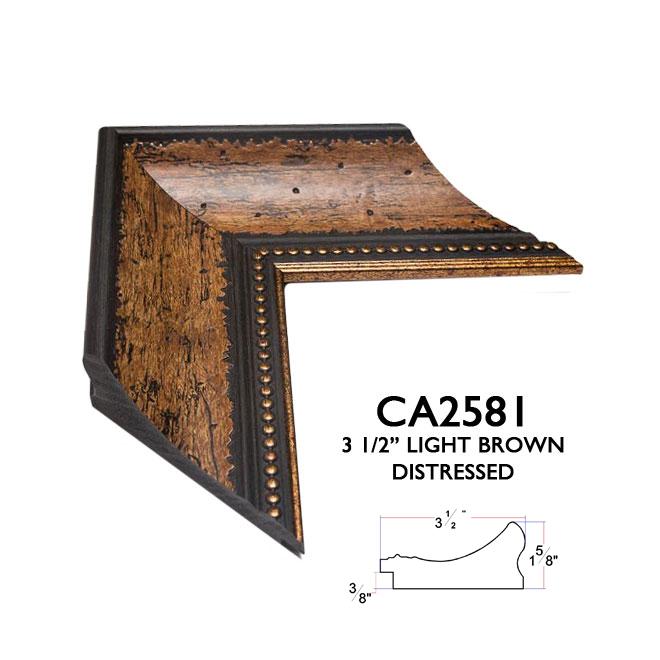 CA2581