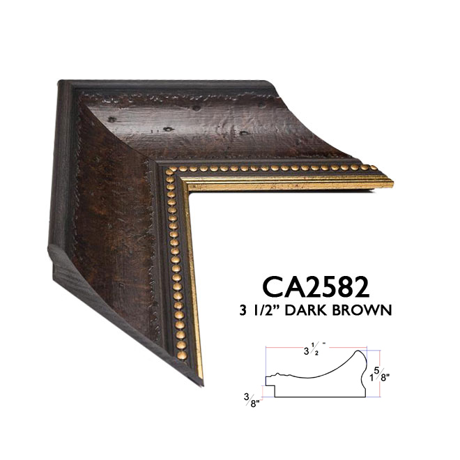 CA2582