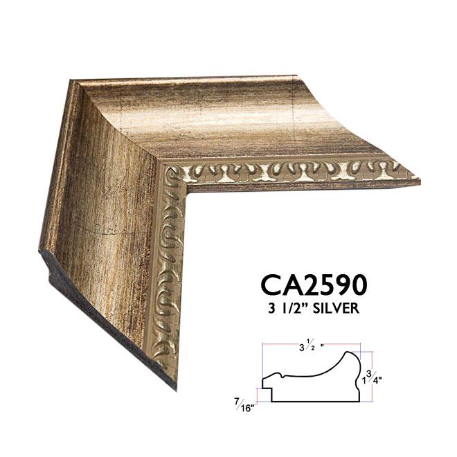 CA2590