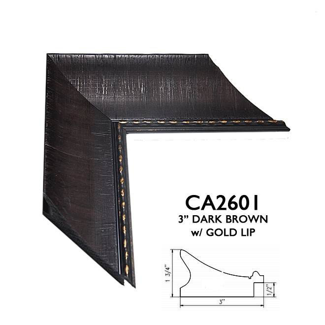 CA2601