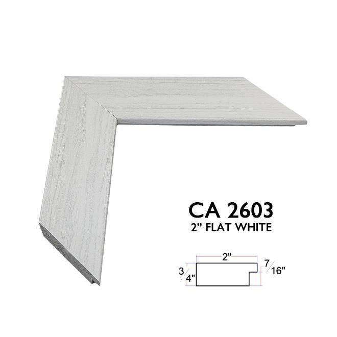 CA2603
