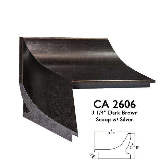 CA2606