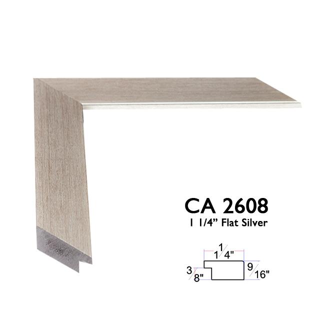 CA2608