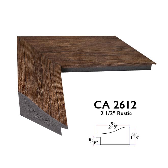 CA2612