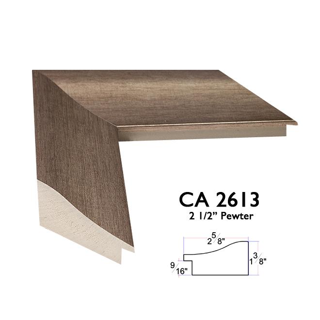 CA2613