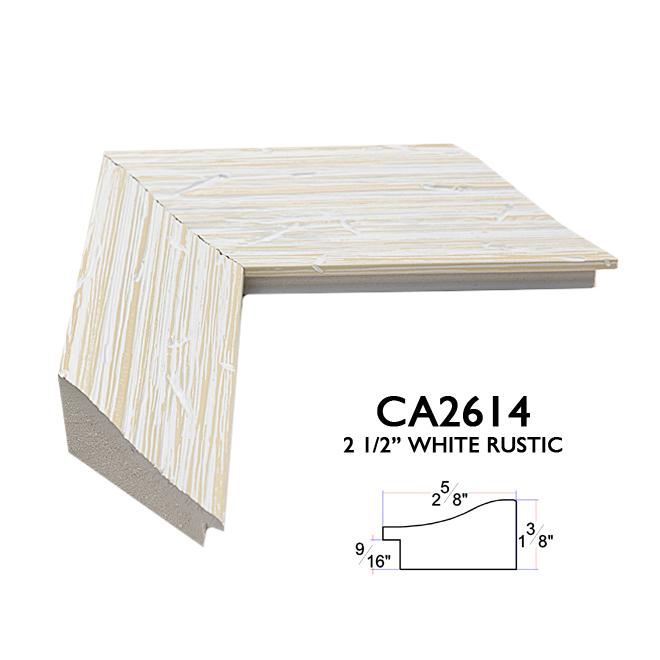 CA2614
