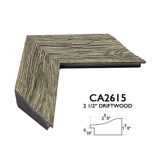 CA2615