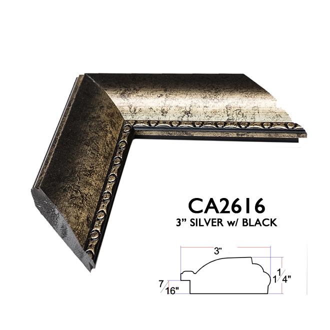 CA2616