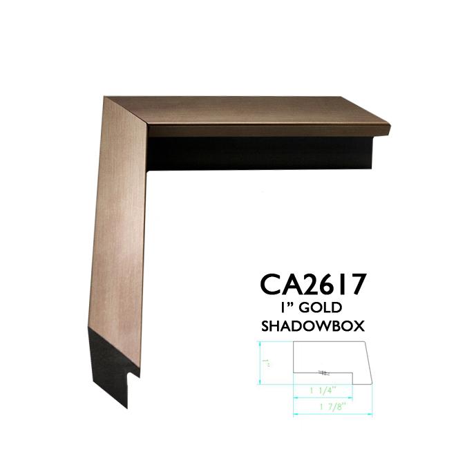 CA2617