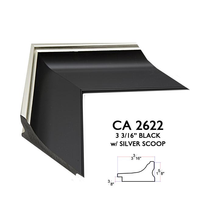 CA2622