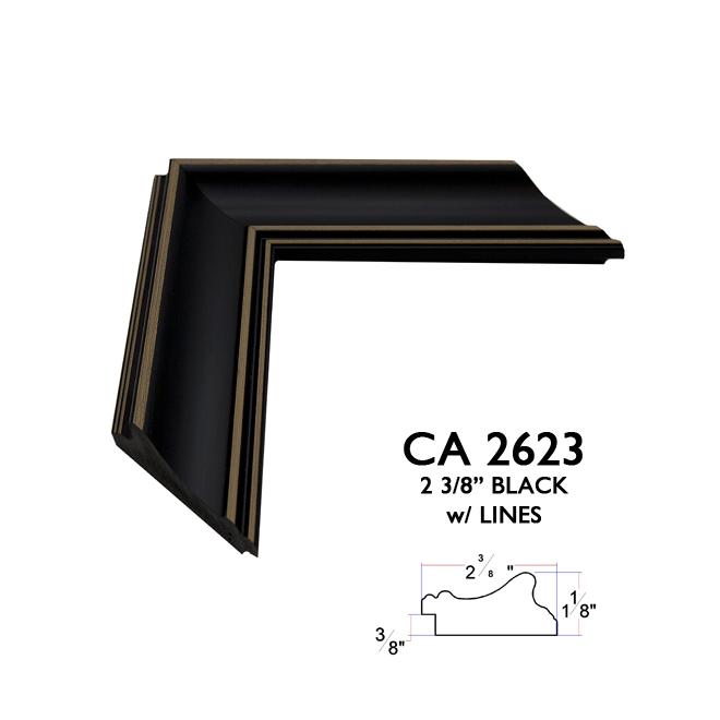 CA2623