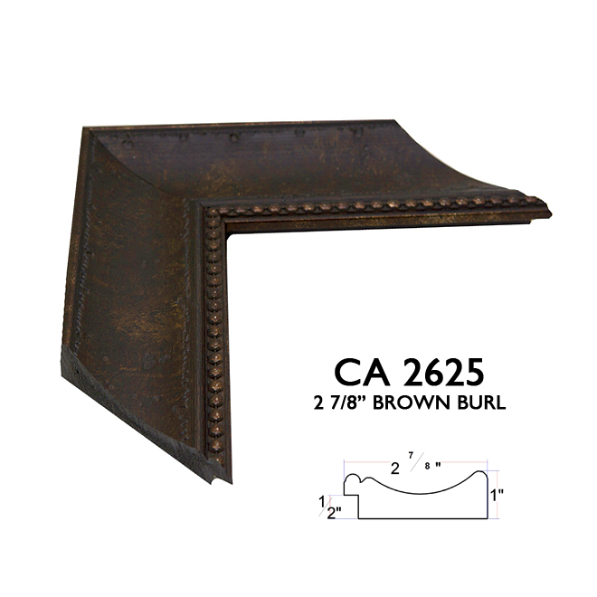 CA2625