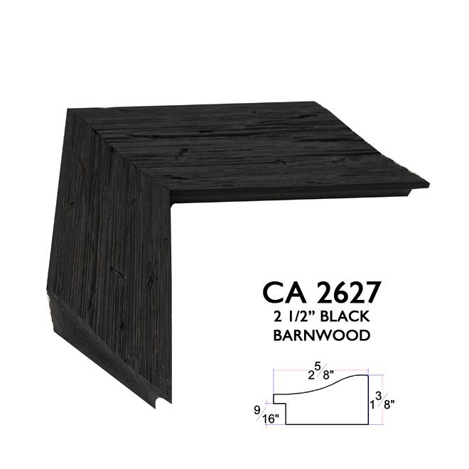 CA2627