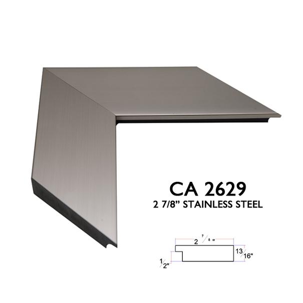 CA2629