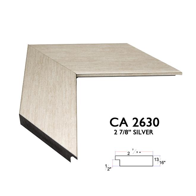 CA2630