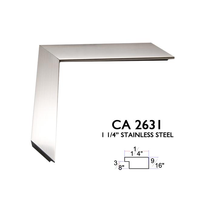 CA2631