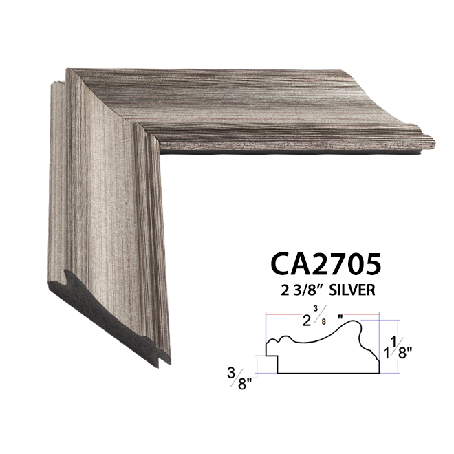 CA2705