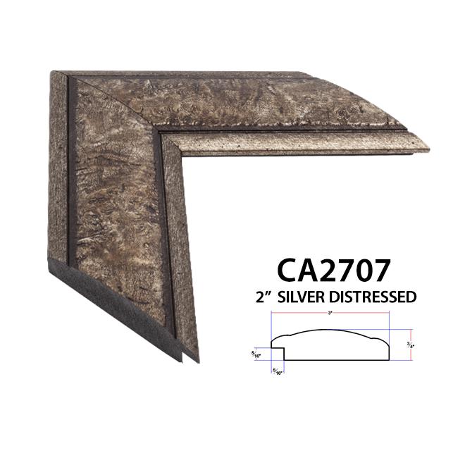 CA2707
