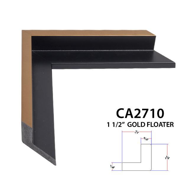 CA2710