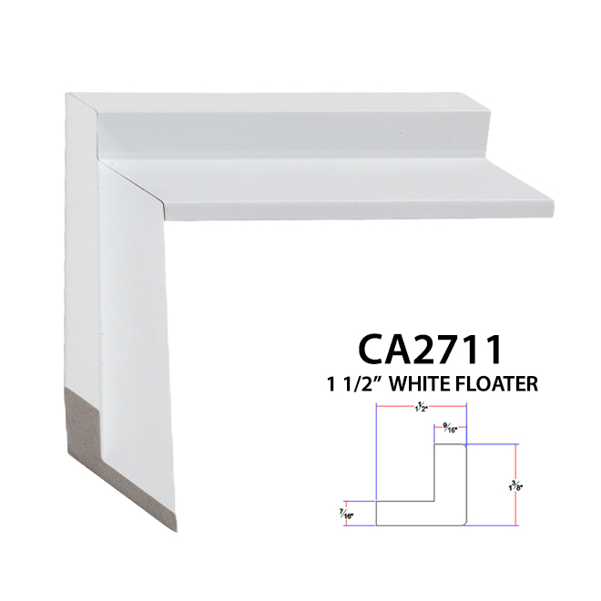 CA2711