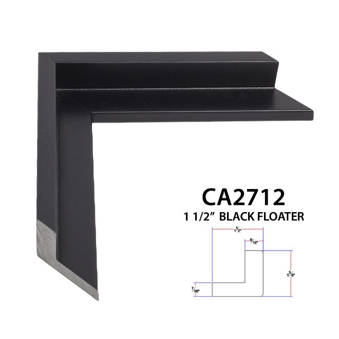 CA2712