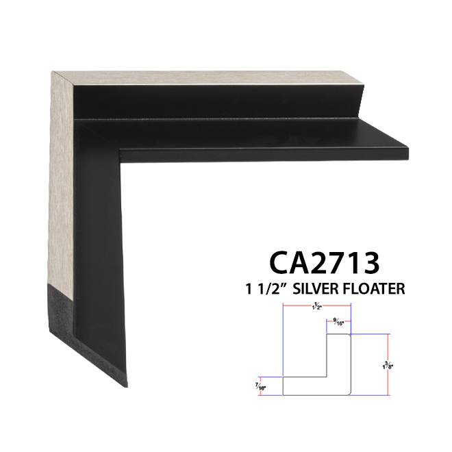 CA2713