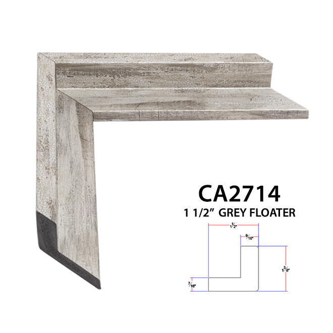 CA2714