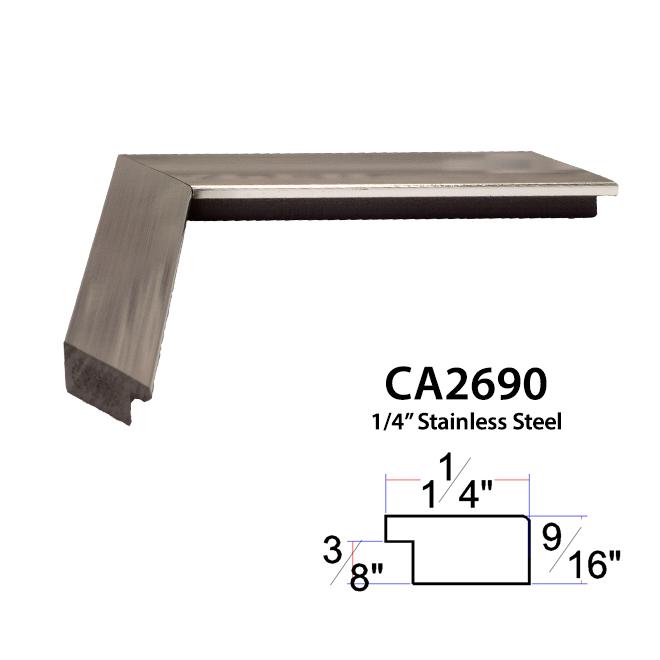 CA2690