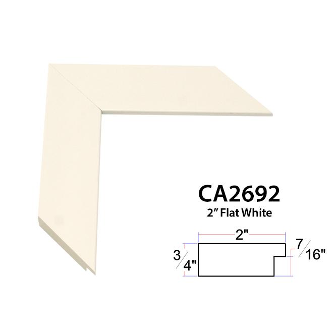 CA2692