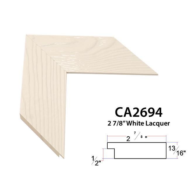 CA2694