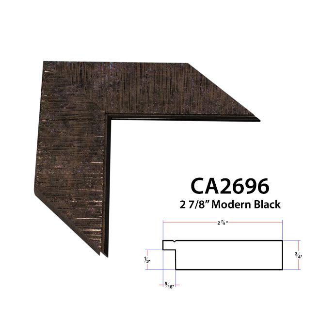 CA2696
