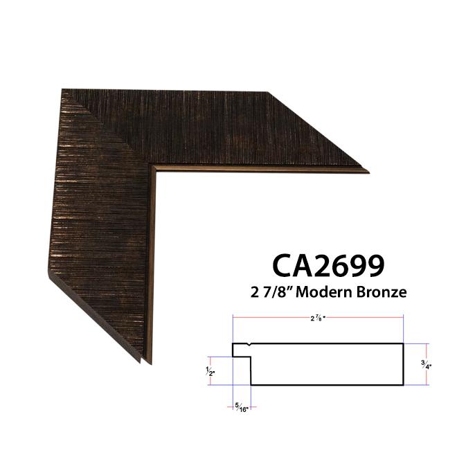CA2699