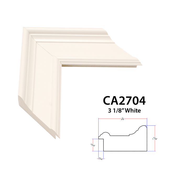 CA2704